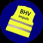 BHV cursus